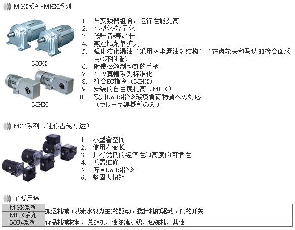 两相和面机电机接线图