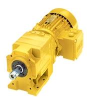 奥地利watt减速机、watt电机、watt齿轮箱、watt变速箱、watt Drive